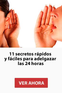 11secretos