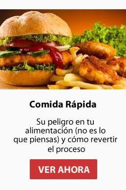 comida-rapida