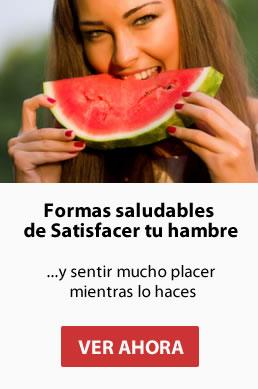 sathambre1