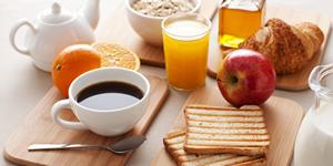 desayunar-previene-obesidad