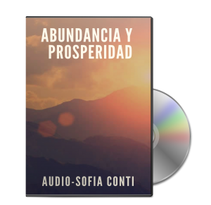 AUDIO-ABUNDANCIA