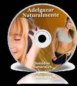 audiobajardepeso2014