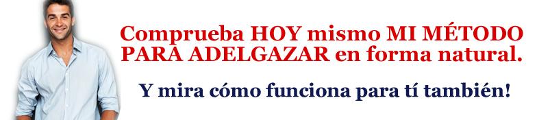 adelgaza-h