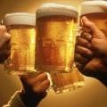 cerveza-adelgaza