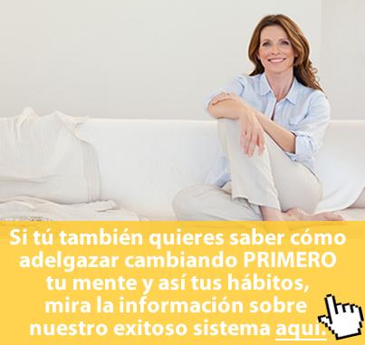 infobajar